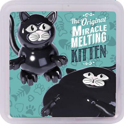 Miracle Melting Unicorn Magic Animal Novelty Toy Stocking Filler Christmas Gift