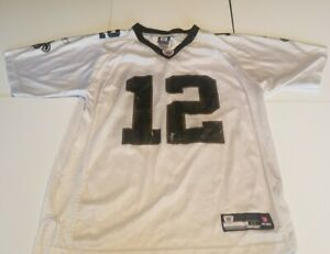 marques colston women's jersey