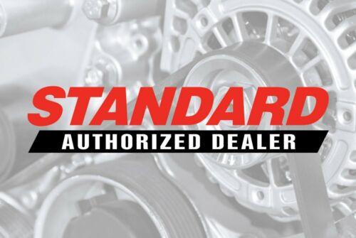For Chevy Camaro 2016-2017 Standard SLS547 Brake Light Switch