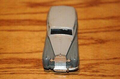 round head - white metal 12 500 series type rivets Dtf726-dinky toys