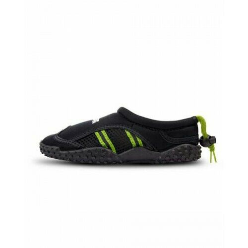 Jobe Aqua Shoes Kids