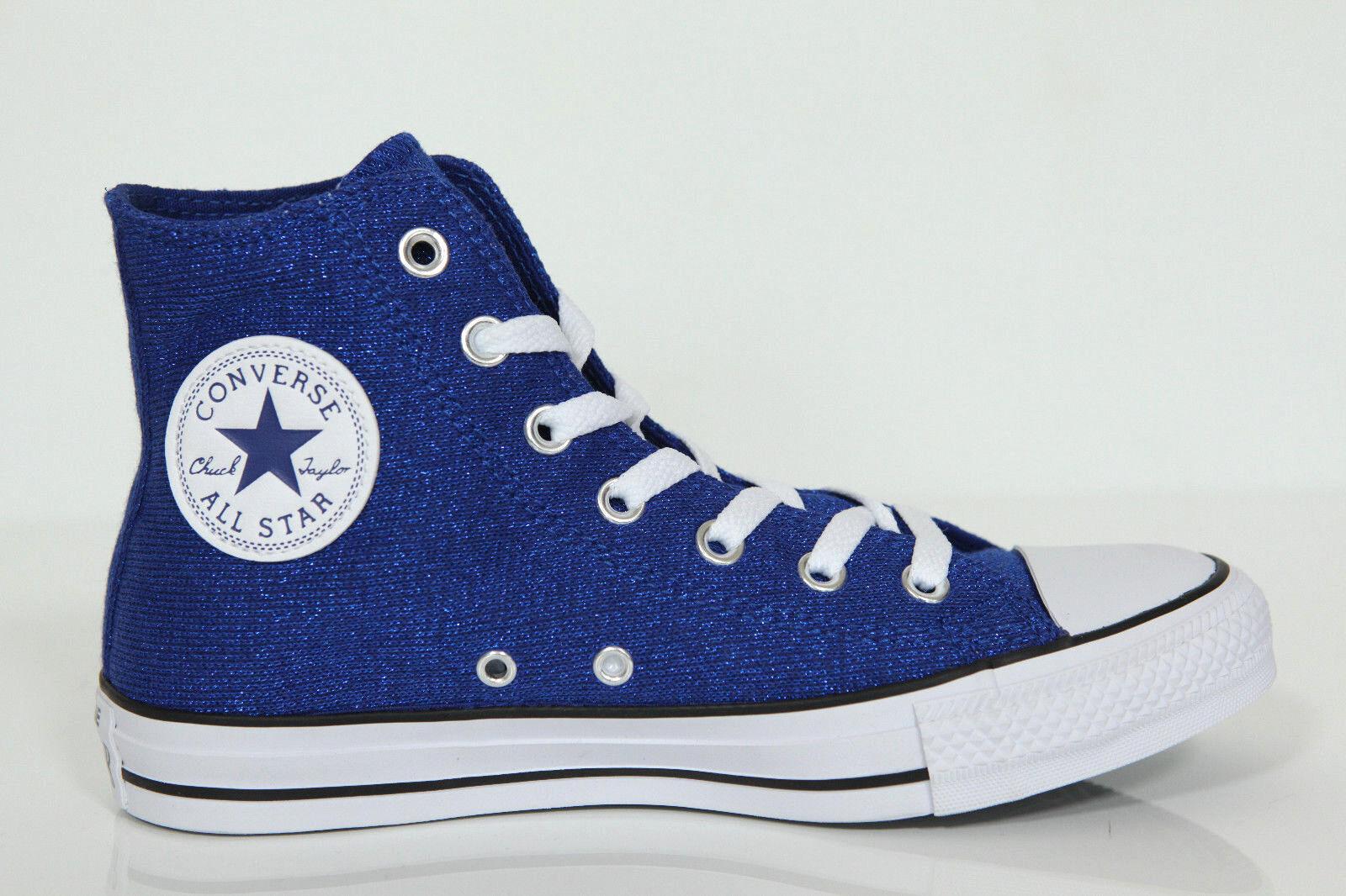 Nuevo All Converse Star Converse All Chucks zapatillas Hi cortos zapatillas 6357b5