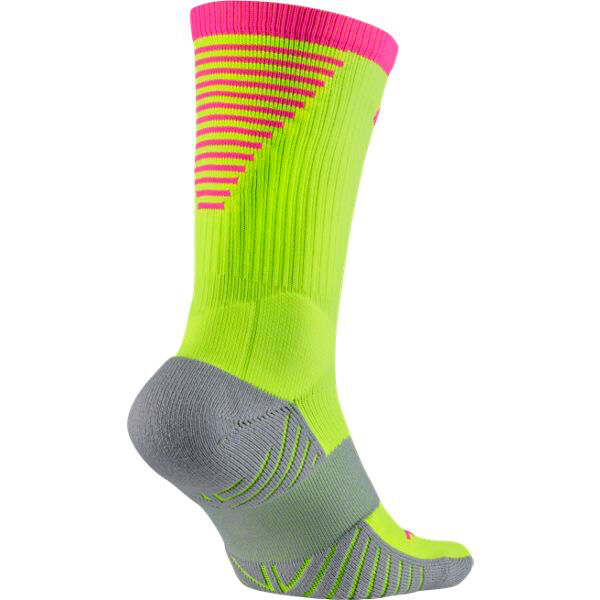 Nike Stade S Bande Football Chaussettes Style SX5345-702 TAILLE S Stade (3Y-5Y) 4e7b32