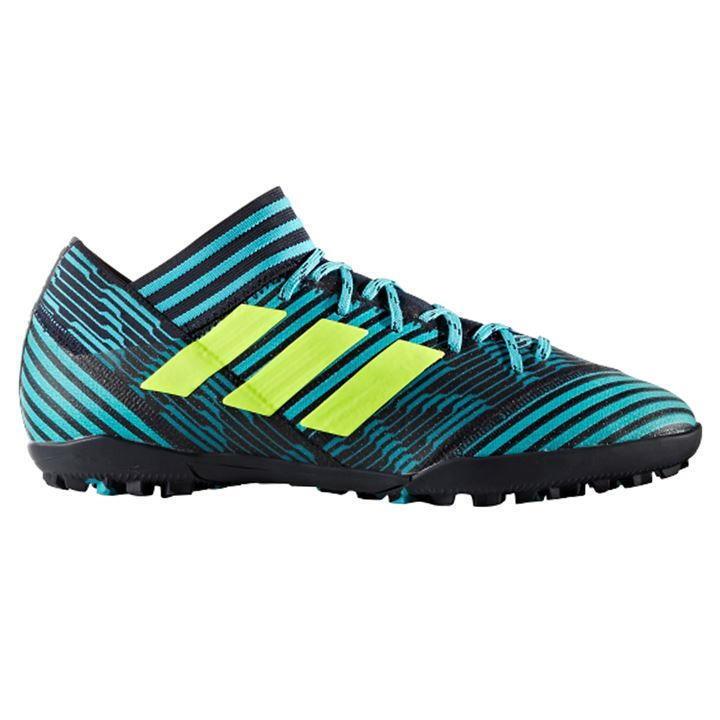 Adidas Nemeziz 17.3 Herren Kunstrasen-Sportschuhe UK 6 Us 6.5 Eu 391 3 Ref 4755  | Outlet