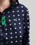 Joules-Fairdale-Print-Ladies-Sweatshirt-Colour-FRENCH-NAVY-SPOT thumbnail 5