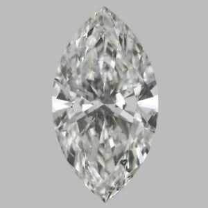 Charles-and-Colvard-Forever-One-DEF-Moissanite-4x2mm-Marquise-With-Certificate