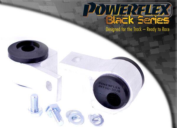 Powerflex PFF50-306 Prise