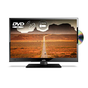 Cello-16-034-Inch-Full-HD-LED-12v-TV-with-Freeview-and-Satellite-Tuner-DVD-Player