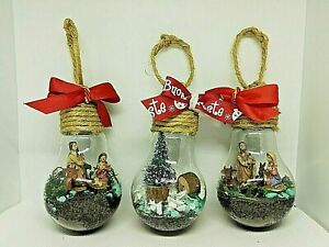 Addobbi Natalizi Vintage.Decorazioni Natale Natale Decorazioni Addobbi Natalizi Addobbi Natalizi Vintage Ebay
