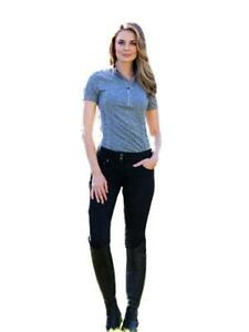 Goode-Rider-Jean-Rider-Riding-Breeches-with-Lower-Rises-Knee-Patch