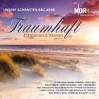 NDR1 Niedersachsen - Traumhaft von De Burgh,Turner,Lindenberg,Various Artists,Connor (2014)