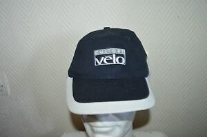 CASQUETTE-CULTURE-VELO-NEUF-TAILLE-UNIQUE-RUNNING-CYCLISME-BIKE-CAP-CYCLING
