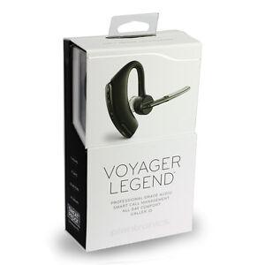 Auricolari-Bluetooth-Plantronics-Voyager-Legend-compatibile-con-piu-marche