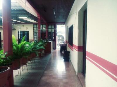 Casa en Venta en Las Rosas Centro