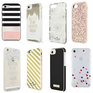 kate spade iphone 5s case kate spade new york liquid wrap iphone 5 5s se 6 6s 6 17767
