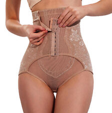 ebd347f7d920f item 4 Women s Best Waist Cincher Girdle Belly Trainer Corset Slim Body  Suits Shapewear -Women s Best Waist Cincher Girdle Belly Trainer Corset  Slim Body ...