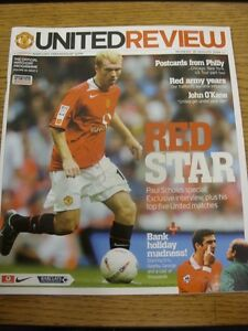 30-08-2004-Manchester-United-v-Everton-Thanks-for-viewing-our-item-if-this-i