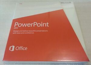 Microsoft-PowerPoint-2013-Retail-DVD-Install-PC-1-Use