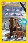 Prehistoric Mammals by Kathleen Weidner Zoehfeld (Hardback, 2015)