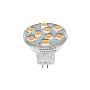 H3 E14 4 LED Kerze Birne Energiesparlampe Lampe Licht Leuchte Beleuchtung Leucht