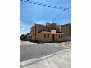 Casa en venta en Toluca Colonia Parques Nacionales