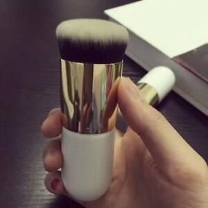1Pc-Makeup-Tool-Beauty-Cosmetic-Face-Powder-Blush-Brush-Foundation-Kabuki-Brush