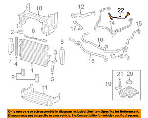 Sensational 2010 Jaguar Xfr Engine Diagram Basic Electronics Wiring Diagram Wiring 101 Swasaxxcnl