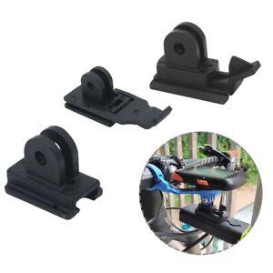 Bike-Light-Holder-Adapter-Bicycle-Flashlight-Mount-Front-Lamp-Bracket-For-LUMINA