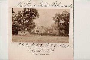 Vintage-CDV-The-Star-amp-Garter-Restaurant-Richmond-England-1876