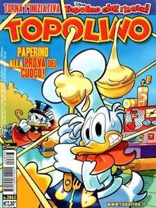 fumetto-TOPOLINO-WALT-DISNEY-numero-2863