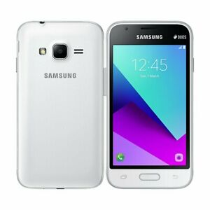 NEW-Samsung-Galaxy-J1-Mini-Prime-Unlocked-5MP-8GB-Cheap-mobile-phone-DUOS