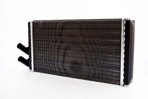 Wärmetauscher Innenraumheizung AUDI 100 2.5 TDI