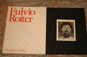 FULVIO-ROITER-ELECTA-PORTFOLIOS-AFRICAN-PHOTOGRAPHS-SENUFO-MASKS-AFRICA