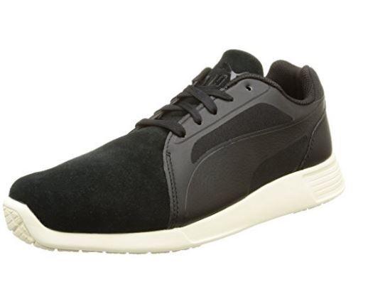 Puma Unisex Adults ST EVO Suede Running shoes UK 6.5 EU 40 LN36 09
