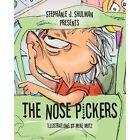 The Nose Pickers by Stephanie J Shulman (Paperback / softback, 2012)