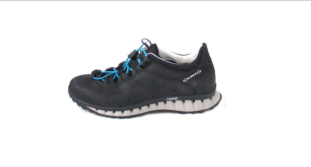 Scarpa tr AKU idrorepellente 725 climatica GTX goretex calza idrorepellente AKU confort traspirante 951486