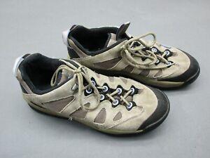 zapatillas salomon hombre ebay opiniones usadas ni�os