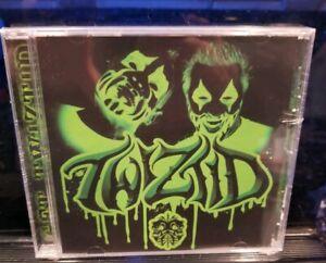 Twiztid-Get-Twiztid-EP-CD-SEALED-rare-insane-clown-posse-g-mo-skee-juggalo-mne