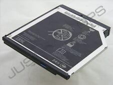 IBM Lenovo ThinkPad A20m A20p A21e A21m CD-ROM Optical Drive 27L3436 05K9159