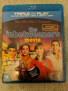The-Inbetweeners-Movie-Blu-Ray-DVD-3-Disc-Set