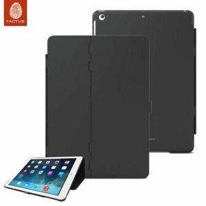 Tactus-MagnaTuff-Case-Cover-Stand-for-iPad-Air-2-Black