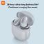 Indexbild 5 - Xiaomi Redmi Buds 3 Pro Earphone TWS Wahre 35dB ANC BT 5.2 Drahtlose Headsets