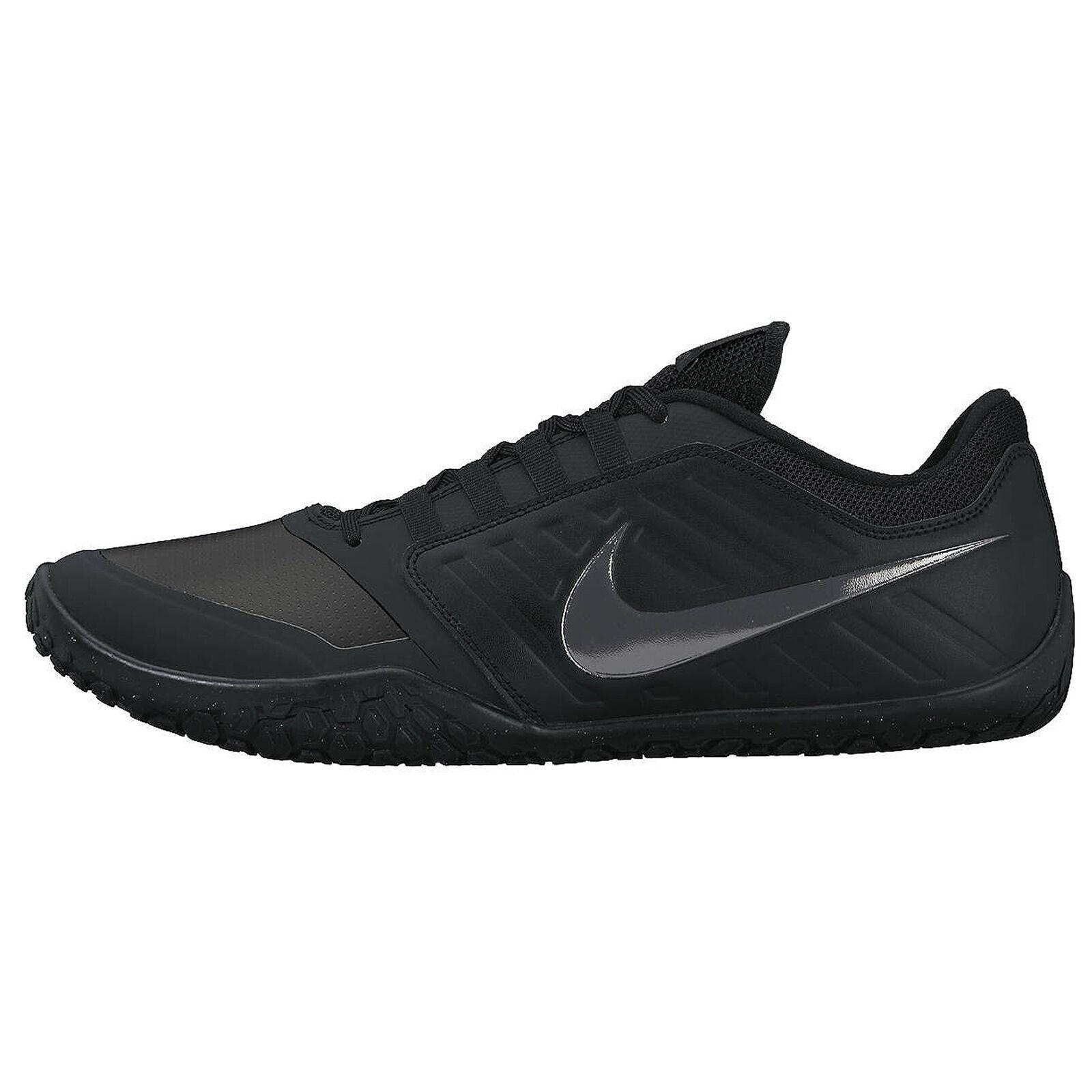 NIKE AIR ODYSSEY LX Nike Air Pernix SCARPE scarpe scarpe scarpe da ginnastica MAX Scarpe da corsa NUOVO 2a1552