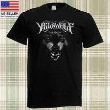 Fever Ray Electronic Music Duo Logo Men/'s Black T-Shirt Size S to 3XL