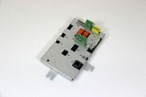 ABB IRC5 Controller Contractor Board DSQC 611 3HAC13389-2/06