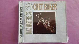 CHET-BAKER-JAZZ-MASTERS-32-CD-VERVE
