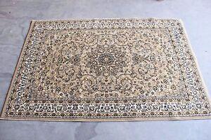 Rugs Area 8x10 Rug Carpets
