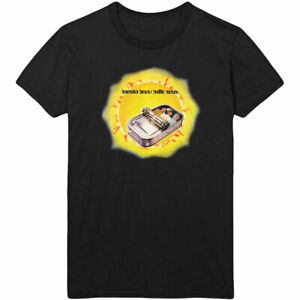 Beastie-Boys-039-Hello-Nasty-039-T-Shirt-Official-Merch