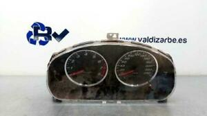Picture-Instruments-GJ6RC-GJ6R55471B-1905324-For-Mazda-6-Saloon-Gg-1-8
