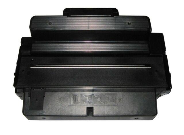 new1x MLT-D205L Toner for Samsung SCX-4833FR SCX-4833ND SCX-5637FR SCX-5737FR
